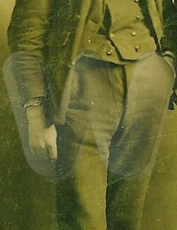 Warren R. Hines