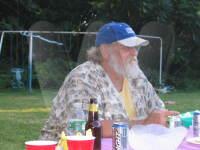 Richard Uhl - 2008