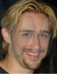 Joey Knebel