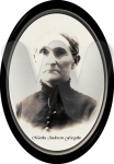 Martha Anderson Forsythe