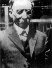 Joseph Wright Phelps