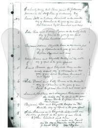 John Johnson - Document 1809