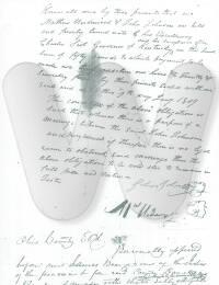 John Johnson - Document