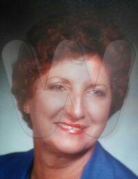 Mary Camponovo