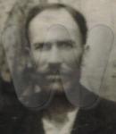William Riley Peach