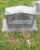 Violet A. Furr - Grave Marker