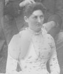 Eliza Ann Knox