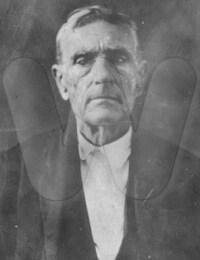 Samual M.C. Ashmore