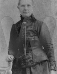 Margaret Minerva Ashmore