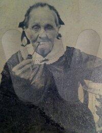 Barbara Walton Hines
