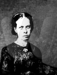 Elizabeth Caroline Williams Forsythe