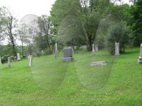 Bigelow Cemetery - Knox County, Ohio