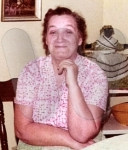 Lorene Campbell