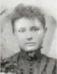 Margaret Laufman Forsythe