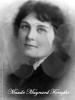 Maude Maynard Forsythe