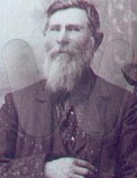 David C. Ashmore