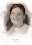 Patsy Raines - 1955