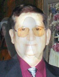 Arvin Vandiver