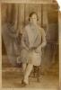 Orean 1926