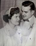 Mr. & Mrs. Johnny Jacunski