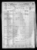 1860 US Census; District; Warren County, Kentucky