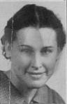 Harriet Crawford