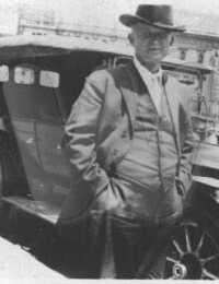Grafton R. Forsythe (1864-1932)