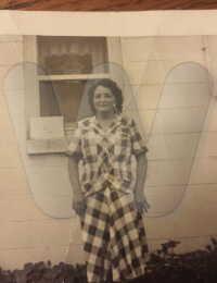 Elva Marguerite Forsythe/elva marguerite forsythe.jpg
