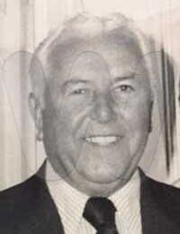 Ray P. Forsythe