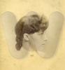 Alice Hines