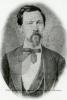 James Madison Hines