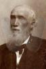 Warren Hines