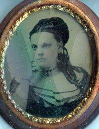 Cornelia Duncan Hines