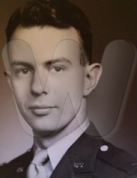 Richard J. Forsythe