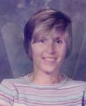 Carol Uhl