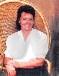 Josie Lloyd