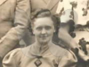 Martha Myles Forsythe