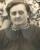 Nellie Craig Myles