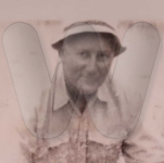 James Elmer Forsythe