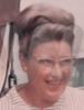 Elizabeth Ann Bick Forsythe