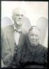 Fielder & Elizabeth (Hines) Acton