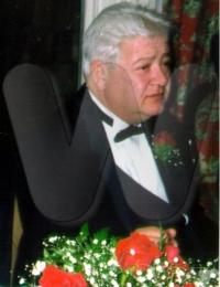 George D'Arcangelo (1998)