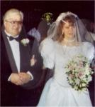 George & Dawn