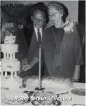 Keifer & Hazel Forsythe