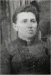 Mary Laufman McFarland