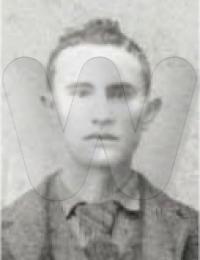 Cyrus Laufman