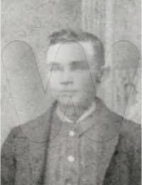 William Laufman