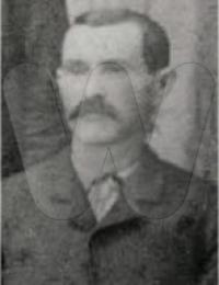 Edward Laufman