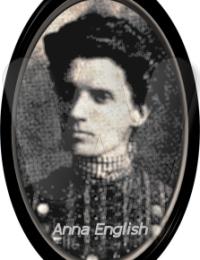 Anna English