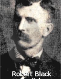 Robert English a.1890